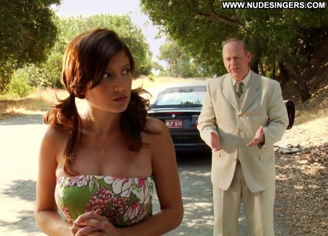 Cristina Tiberia Brain Dead Celebrity Breasts Male Toples Gorgeous