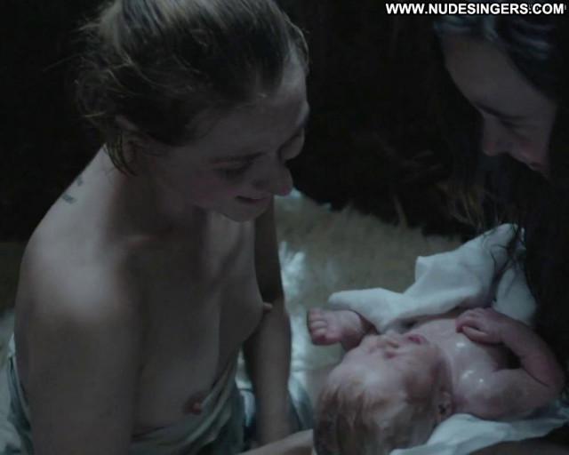 Evan Rachel Wood No Source Babe Breasts Toples Celebrity Topless Big