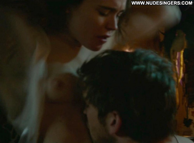 Ellen Page The Beginning  Breasts Bar Big Tits Beautiful Sex