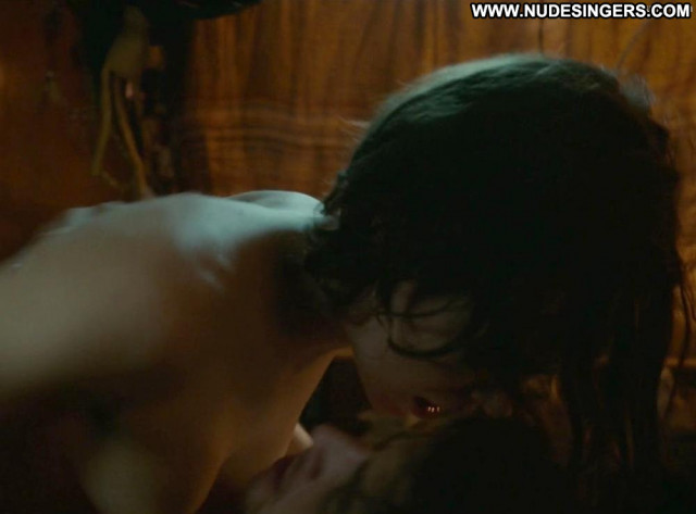 Ellen Page The Beginning Bar Sex Scene Beautiful Babe Big Tits Toples