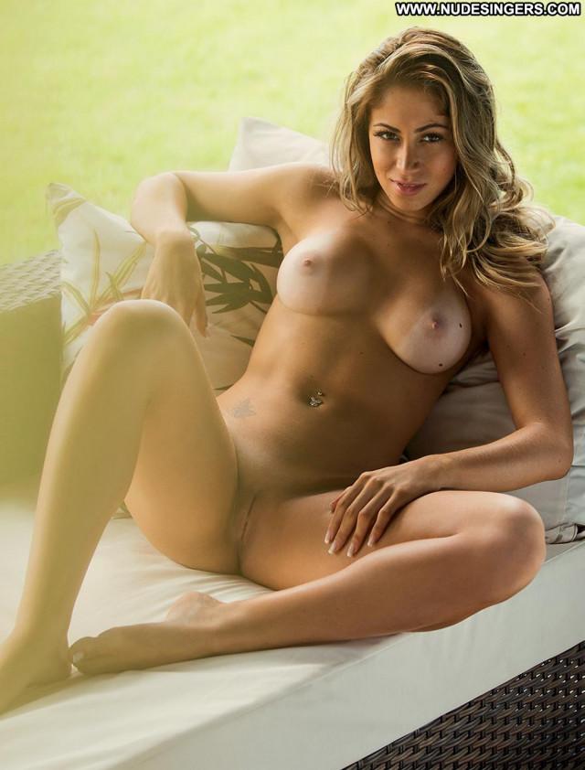 Carol Narizinho No Source Babe Breasts Summer Nude Pretty Curvy Hd