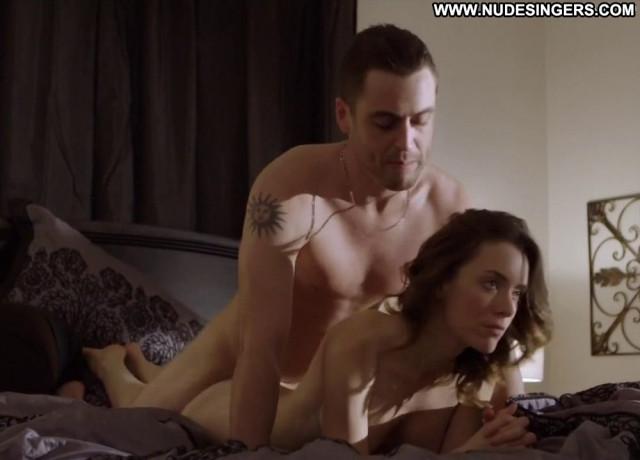 Ashlynn Jennie Sex Scene Sex Big Tits Sex Scene Beautiful Brunette