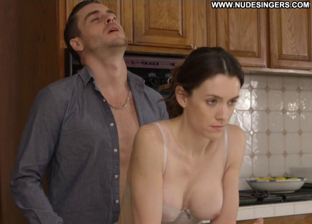 Ashlynn Jennie Sex Scene Breasts Babe Sex Beautiful Posing Hot