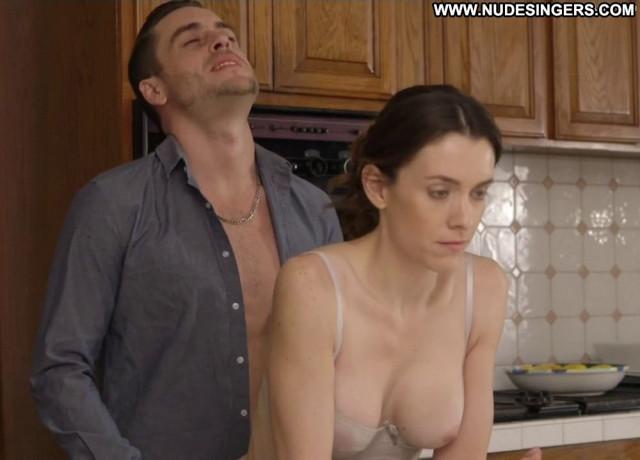 Ashlynn Jennie Sex Scene Posing Hot Breasts Sex Scene Sex Big Tits