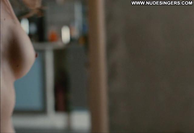 Anu Sinisalo Sex Scene Breasts Sex Posing Hot Nude Sex Scene Big Tits