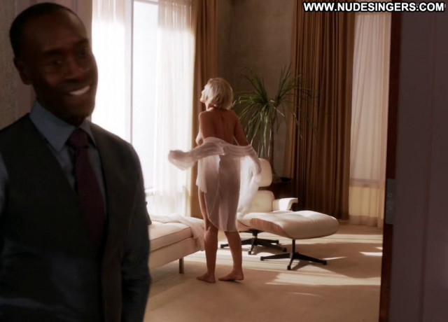 Nicky Whelan House Of Lies Celebrity Sea Posing Hot Breasts Big Tits