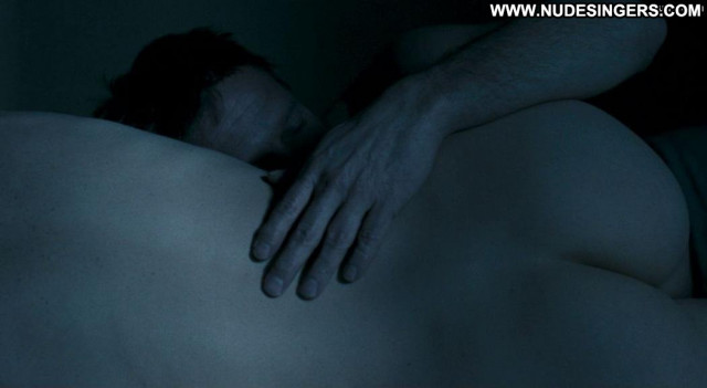 Vera Farmiga In Tranzit Farm Nude German Breasts Babe Big Tits