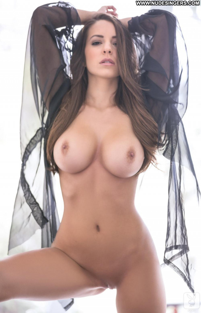Shelby Chesnes Horrible Bosses  Babe Boss Celebrity Beautiful Photo