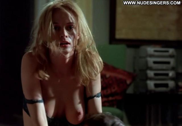 Heather Graham Killing Me Softly Babe Sex Scene Sex Nude Beautiful