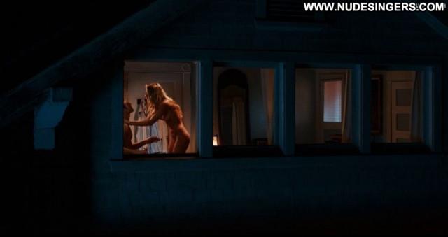 Lexi Atkins The Boy Next Door Breasts Big Tits Babe Celebrity