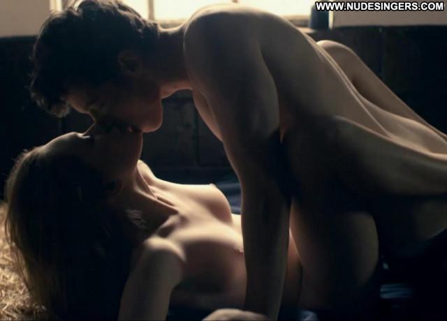 Charlotte Spencer Sex Scene Beautiful Beautiful Big Tits Breasts Sex