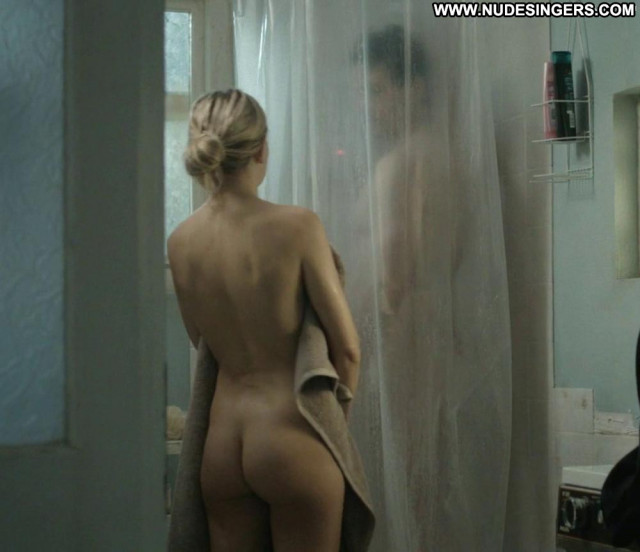 Kate Hudson Good People Posing Hot Bar Shower Ass Babe Beautiful Nude