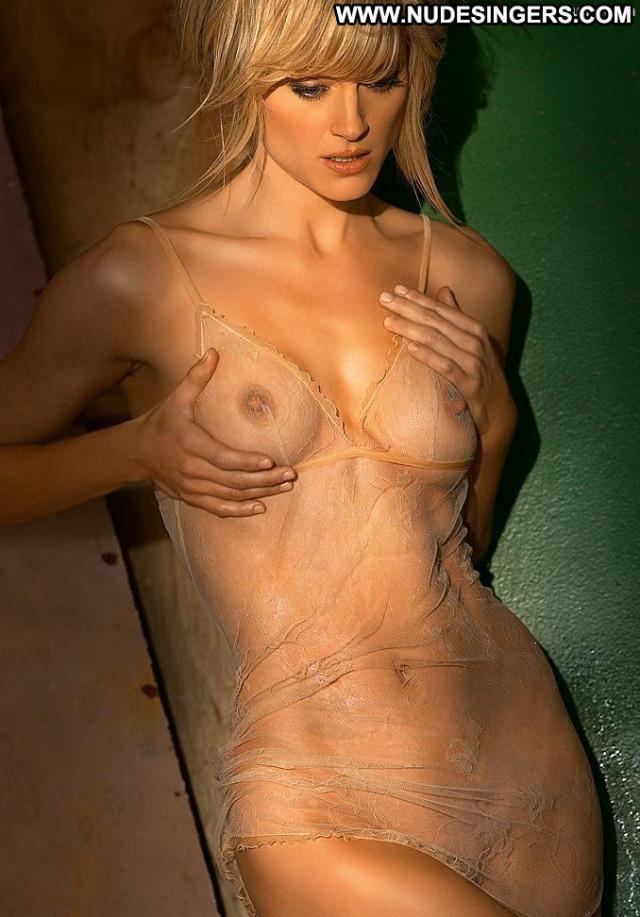 Teri Polo Little Fockers Photo Shoot Big Tits Babe Beautiful Nude
