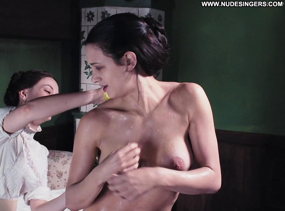 porn threesome anal tight
