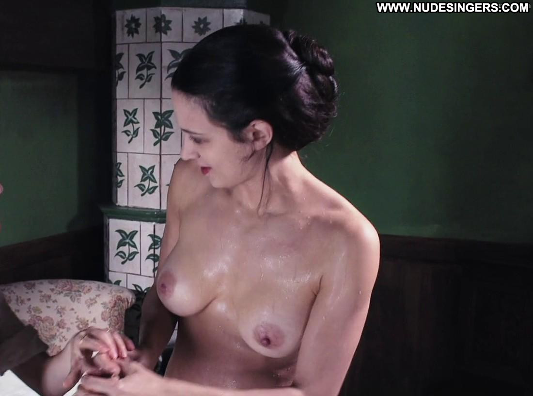 Full Movies Sexy Blog