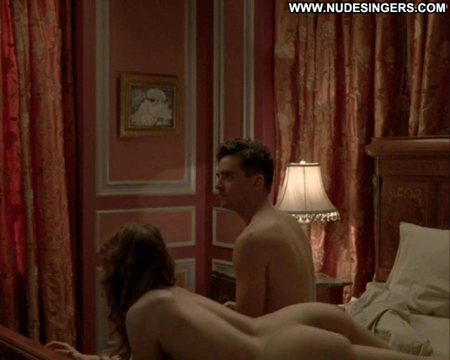 Anne Bergstedt Boardwalk Empire Breasts Beautiful Shy Ass Posing Hot