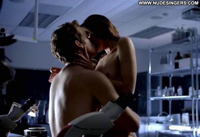 Hollie Stenson The Boy In Blue Nude Sex Scene Tits Celebrity Nude Fat