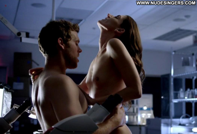 Hollie Stenson The Boy In Blue Babe Tiny Tits Tits Male Sex Scene Fat
