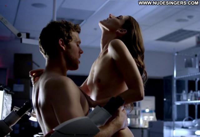 Hollie Stenson The Boy In Blue Nude Sex Scene Celebrity Fat Male Tits