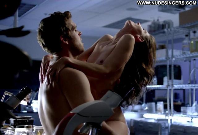 Hollie Stenson The Boy In Blue Sex Scene Male Tits Fat Sex Posing Hot