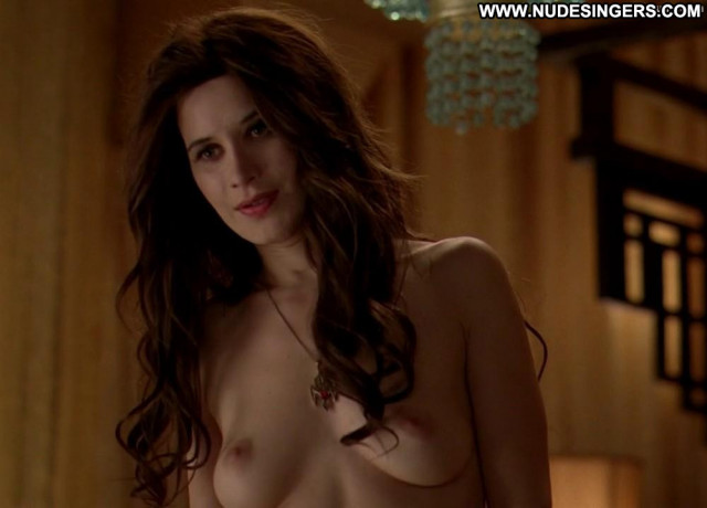 Valentina Cervi Now You Know Chick Ass Babe Celebrity Old Posing Hot