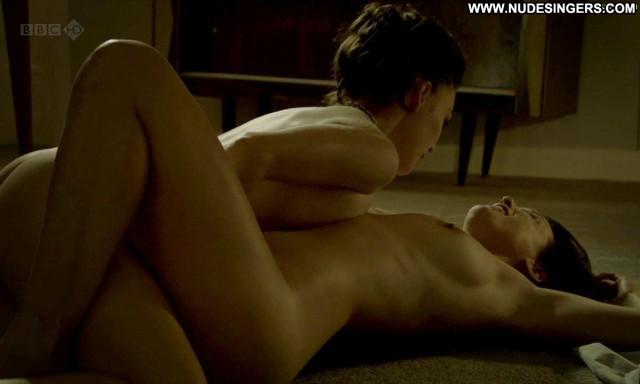 Heather Peace Lip Service Lesbians Nude Breasts Lesbian Posing Hot