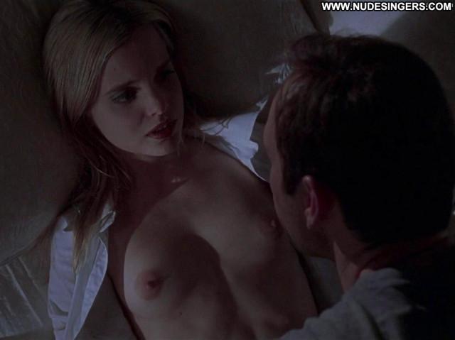 Mena Suvari American Beauty Toples Breasts Big Tits Beautiful