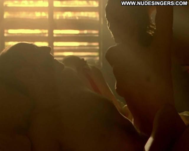 Orla O Rourke Strike Back Wild Celebrity British Nude Sex Scene