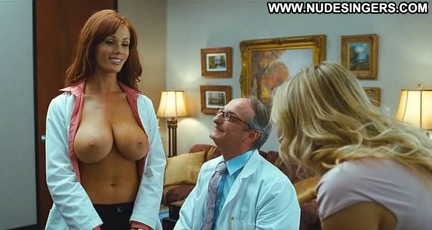 movie bad teacher nude