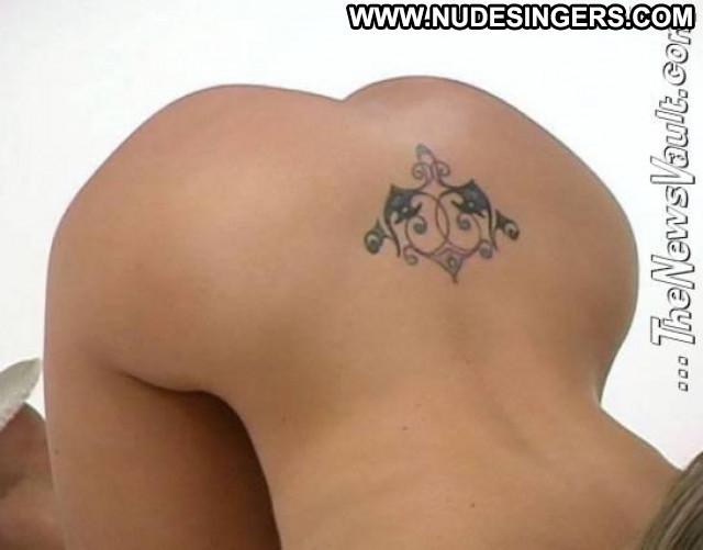 Elin Nordegren E News Nipples Woods Celebrity Posing Hot Wet Big Tits