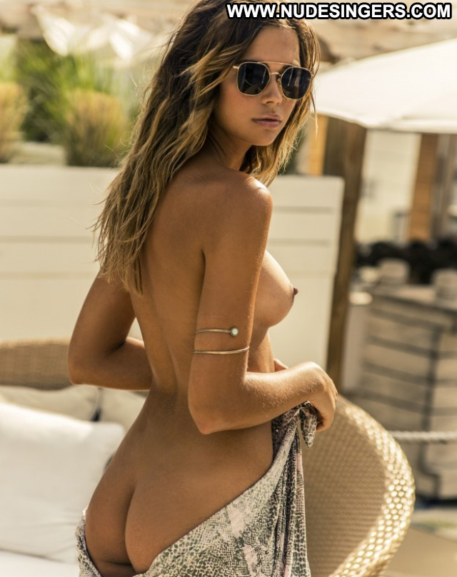 Sandra Kubicka Bikini Celebrity Nude Car Ass Nude Scene Sex Beautiful