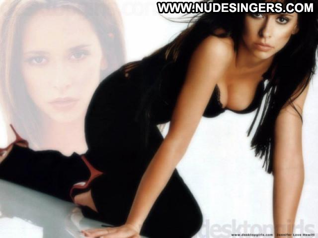 Jennifer Love Hewitt No Source Sex Babe Sexy Gorgeous Posing Hot