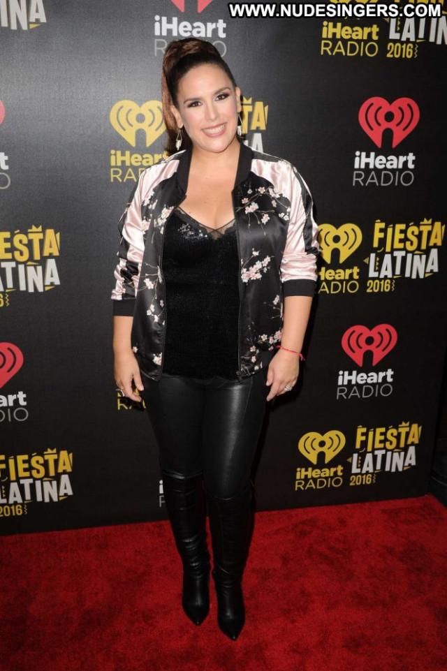 Angelica Vale Babe Latina Latin Posing Hot Celebrity Beautiful