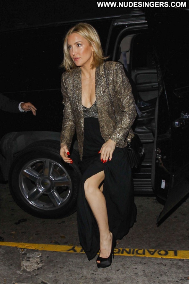 Reese Witherspoon Los Angeles Birthday Party Babe Posing Hot Angel