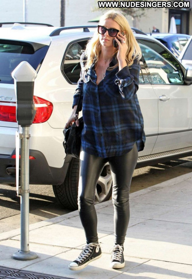 Nicky Hilton Beverly Hills Beautiful Posing Hot Paparazzi Celebrity