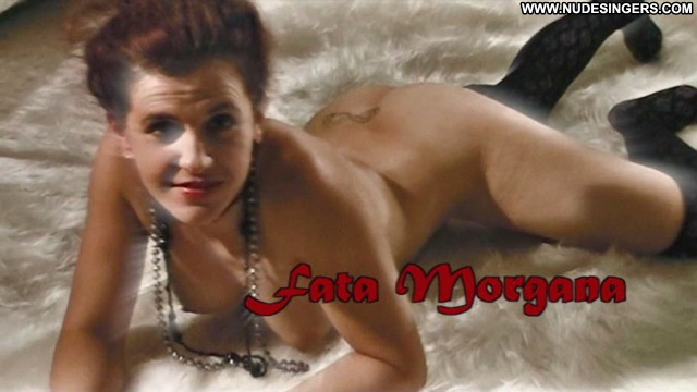 Fata Morgana La Cripta De Las Condenadas Pretty Sexy Medium Tits