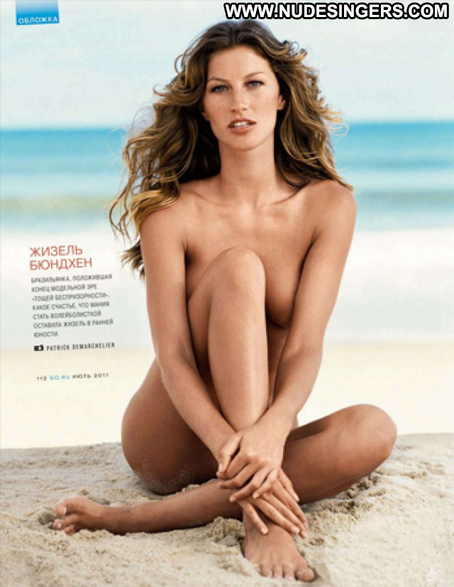Celebrities Nude Celebrities Posing Hot Celebrity Nude Hot Babe Sexy