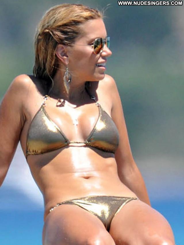 Celebrities Nude Celebrities Sexy Nude Celebrity Celebrity Hot Babe