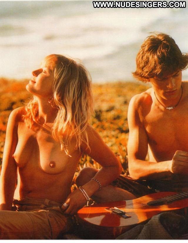 Malin Akerman No Source Nude Live Celebrity Posing Hot Mali Glamour