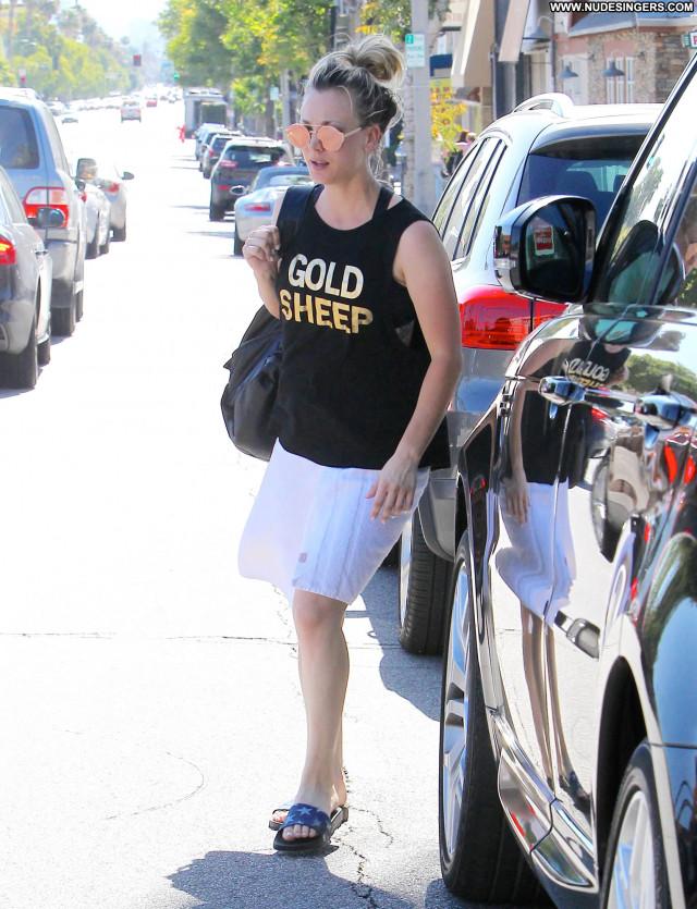 Alexandra Daddario Los Angeles Babe Posing Hot Los Angeles Beautiful
