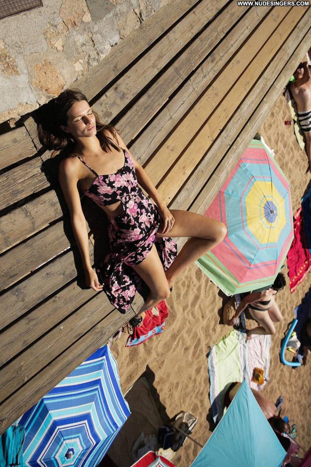 Georgina No Source Sex Beautiful British Babe Nude Model Celebrity