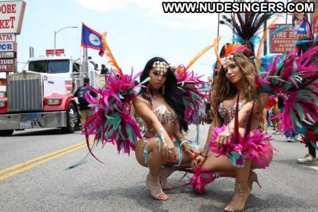Melissa Molinaro No Source Beautiful Celebrity Hollywood Carnival