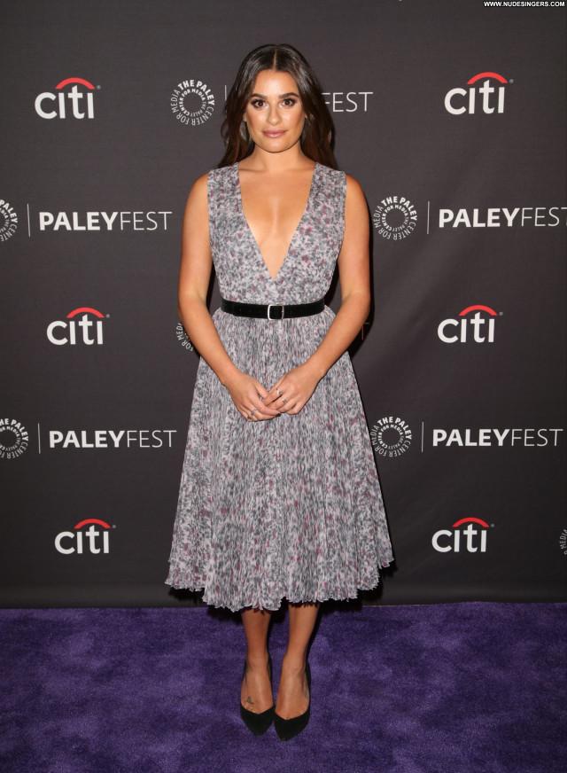 Allie Goertz Beverly Hills London Videos Babe Legs Desi Actress See
