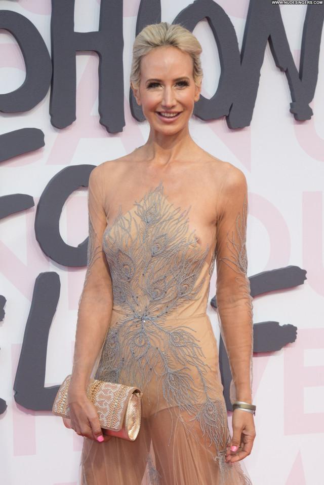 Replies Cannes Film Festival Model Bra France Celebrity Beautiful