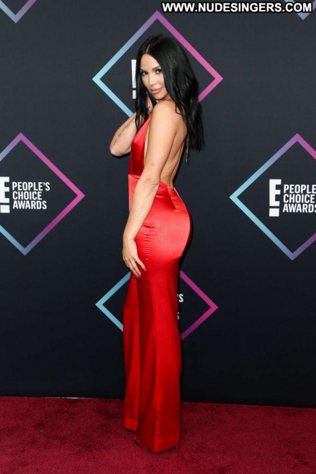 Monica No Source  Babe Paparazzi Beautiful Awards Celebrity Posing Hot