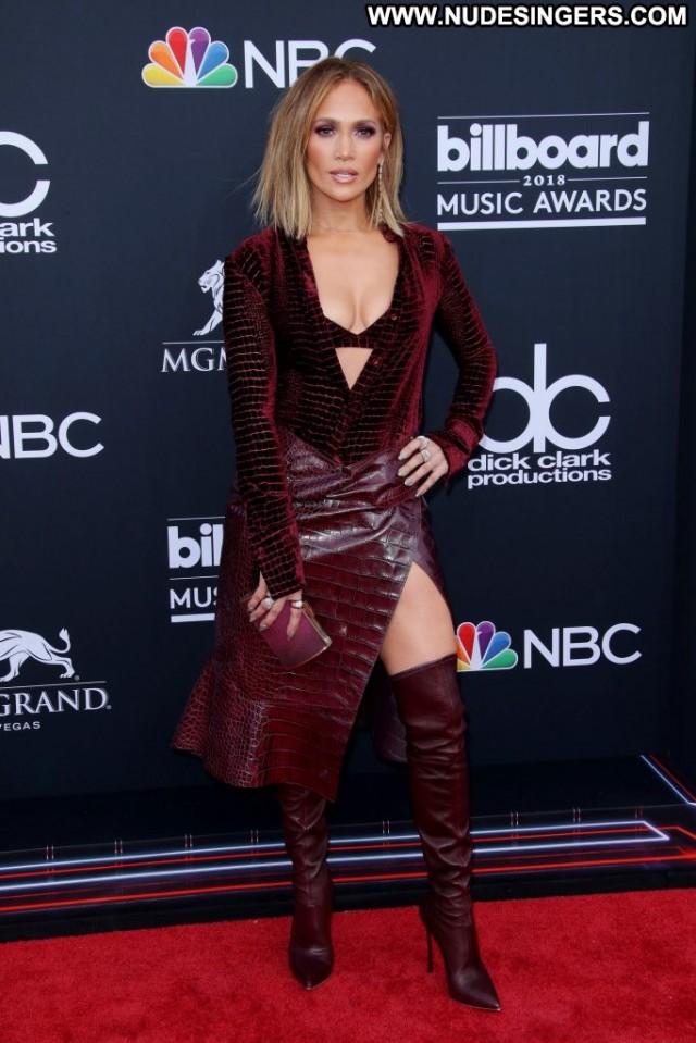 Alyson Stoner Las Vegas Park Celebrity Sexy Male Pretty Porn Awards