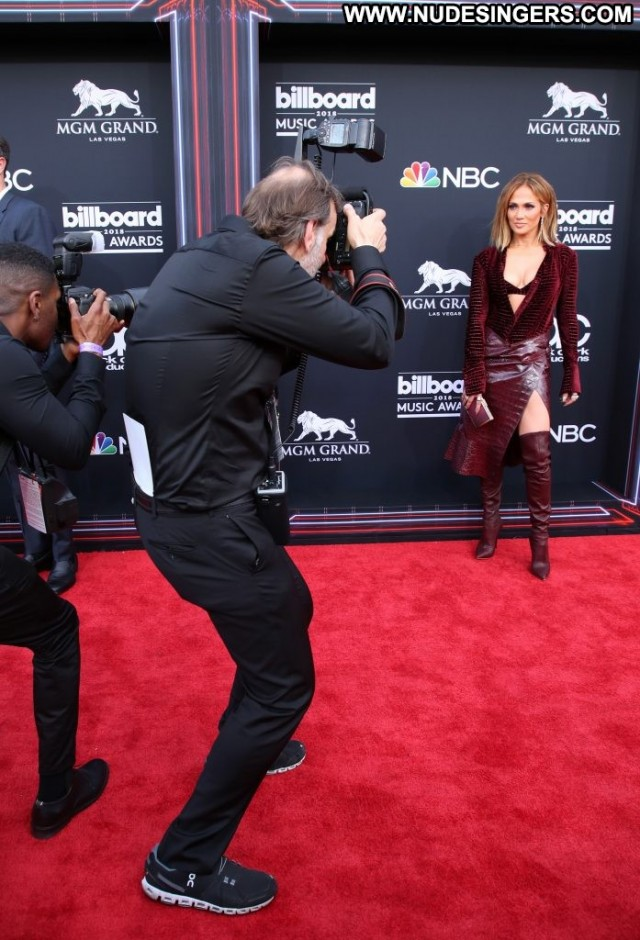 Alyson Stoner Las Vegas Xxx Awards Celebrity Posing Hot Hot Nyc Old