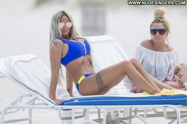 Alexandra Rodriguez The Beach  Hot Underwear Beach Beautiful Dad
