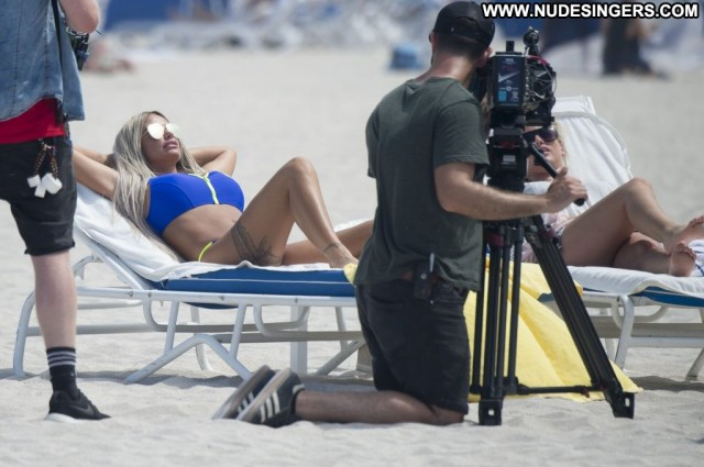 Alexandra Rodriguez The Beach Celebrity Celebrity Nyc Beautiful Xxx