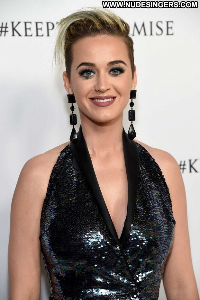 Katy Perry E Live Beautiful Babe Posing Hot Paparazzi Celebrity Live